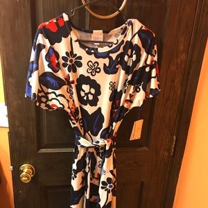 LuLaRoe Marley Dress-NEW!